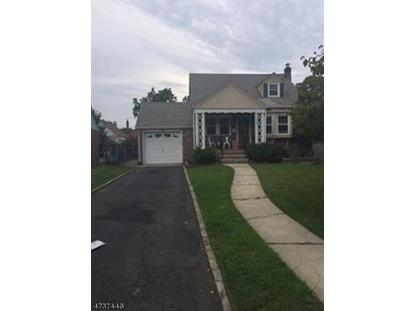 2249 Stecher Ave  Union, NJ MLS# 3409710