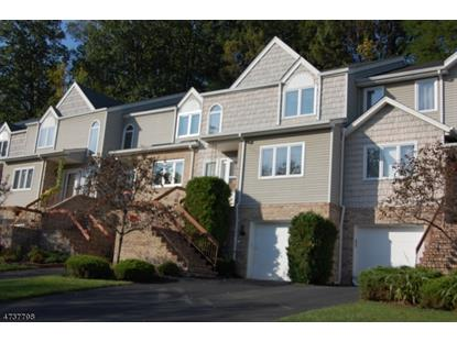 64 Averell Dr  Parsippany-Troy Hills Twp., NJ MLS# 3410041