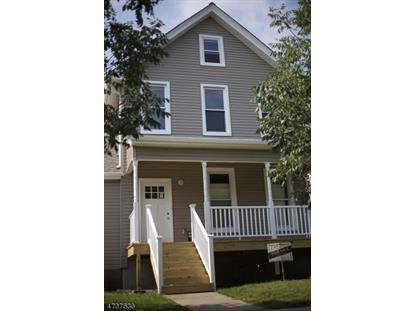 137 Clinton St  South Bound Brook, NJ MLS# 3410065