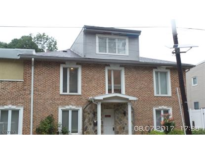 391 Northfield Ave  West Orange, NJ MLS# 3410109