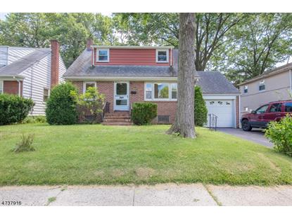 805 Remmos Ave  Union, NJ MLS# 3410153