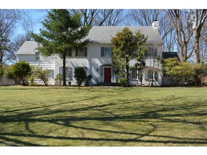856 Gate Way  Hillside, NJ MLS# 3410299
