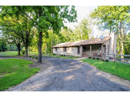 319 Quakertown Rd , Franklin Twp, NJ