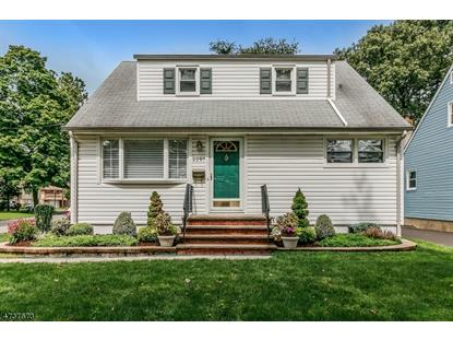 2257 Evergreen Ave , Scotch Plains, NJ