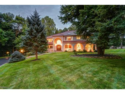 200 White Oak Ridge Rd , Millburn, NJ