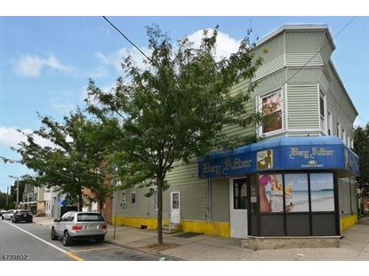 65 Houston St  Newark, NJ MLS# 3411910