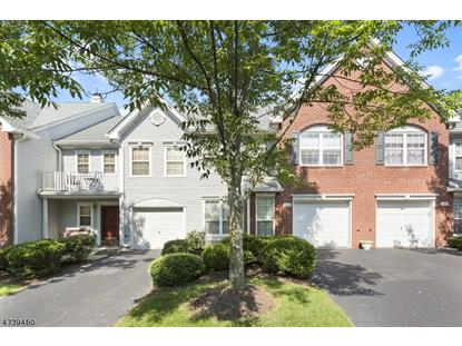 406 Springhouse Dr  Readington Twp, NJ MLS# 3412214