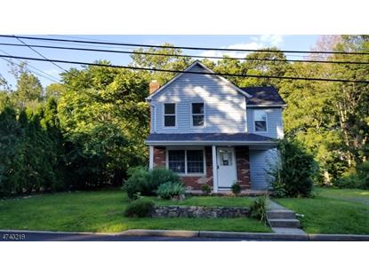 34 Star Lake Rd  Bloomingdale, NJ MLS# 3412498