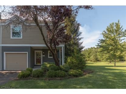 280 Greenfield Rd  Bridgewater, NJ MLS# 3412626