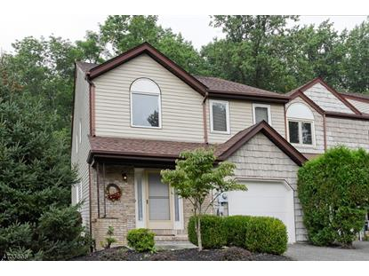 22 Monett Ct  Parsippany-Troy Hills Twp., NJ MLS# 3413051