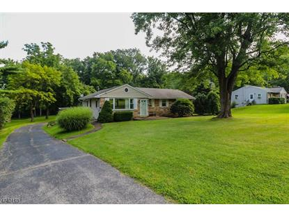 94 County Road 519 , Pohatcong Township, NJ