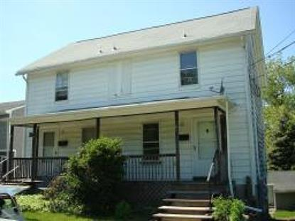 39 Canal Street  Roxbury Twp, NJ MLS# 3413510