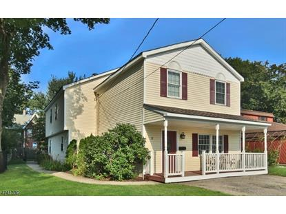 12 Adrian St  Pompton Lakes, NJ MLS# 3413557