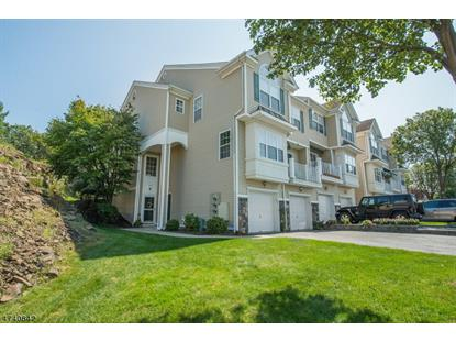 141 Summit Ridge  Pompton Lakes, NJ MLS# 3413560