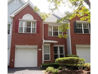 105 Springhouse Dr  Readington Twp, NJ MLS# 3413818