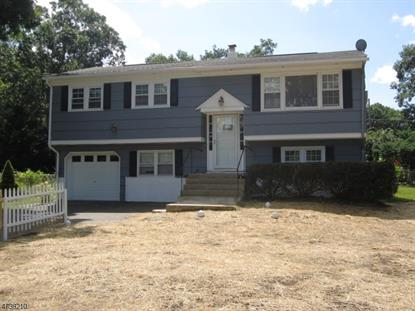18 Beech St  Byram, NJ MLS# 3413885