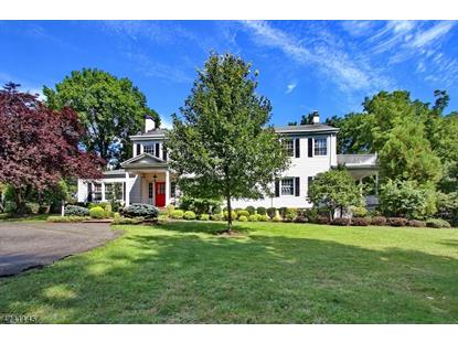244 Brooklake Rd  Florham Park, NJ MLS# 3413907