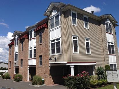 105 Passaic Ave  Nutley, NJ MLS# 3414069