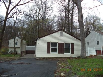 114 Madison Trl , Hopatcong, NJ