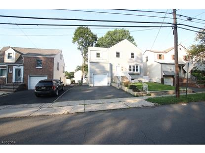 363 Conant St  Hillside, NJ MLS# 3414251