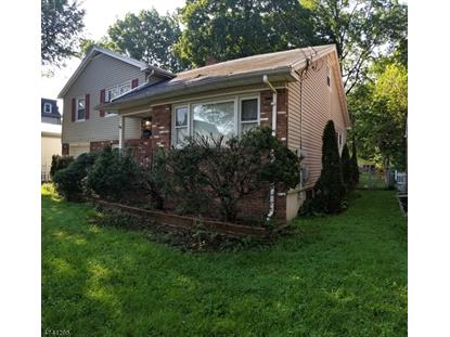 116 W King St  Hillside, NJ MLS# 3414325