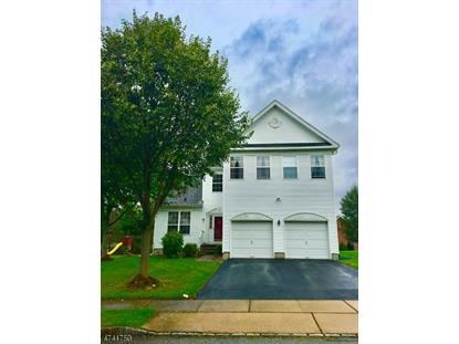 6 Saxton Dr  Hackettstown, NJ MLS# 3414411