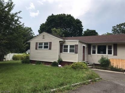 442 Wheeler Pl , Franklin Twp, NJ