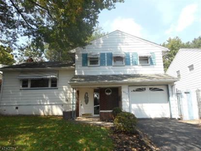 1953 Charles Ave  Union, NJ MLS# 3414597