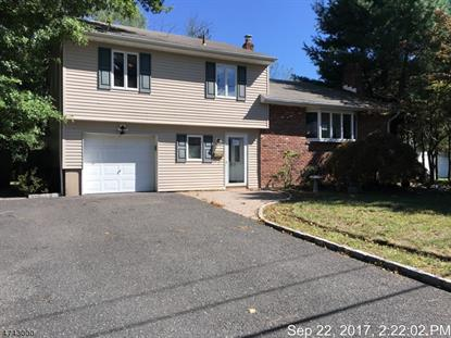 58 Pierce Ave  Cresskill, NJ MLS# 3414763