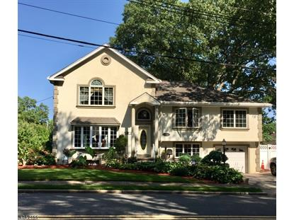12-31 Jerome Pl  Fair Lawn, NJ MLS# 3414834