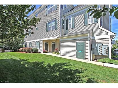 1 Liberty Way  South Bound Brook, NJ MLS# 3414937
