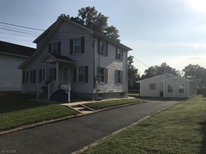 Address not provided South Plainfield, NJ MLS# 3414995