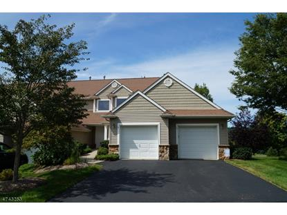 13 Bourne Cir  Hardyston, NJ MLS# 3415033