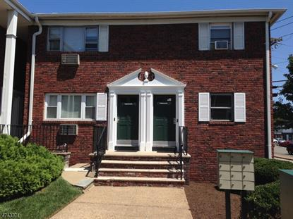 Address not provided Parsippany-Troy Hills Twp., NJ MLS# 3415137