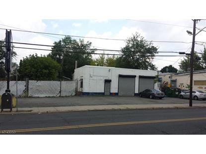 919 Stuyvesant Ave  Irvington, NJ MLS# 3415163