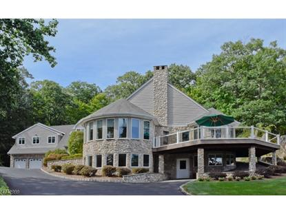 11 W Shore Rd  Bloomingdale, NJ MLS# 3415407