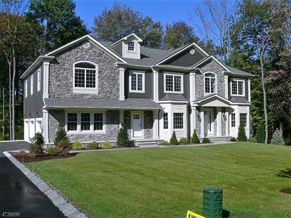 5 Countryside Ln , Warren, NJ