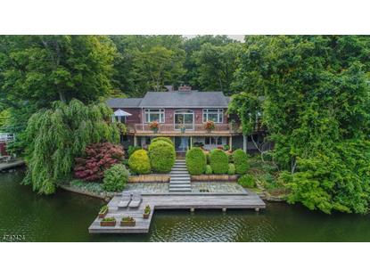 20 South Rd  Bloomingdale, NJ MLS# 3415556