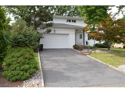 4 Linden Ave  West Orange, NJ MLS# 3415658