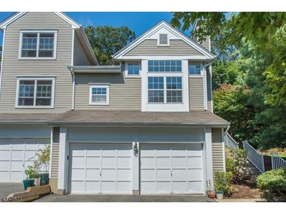 27 Woodmont Dr  Randolph, NJ MLS# 3415681