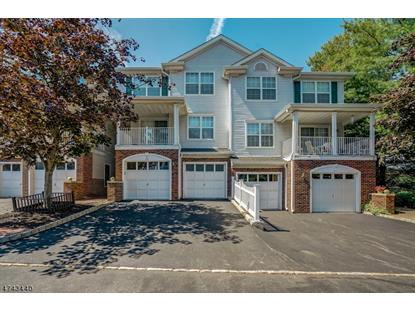 916 Hawley Ct  Denville, NJ MLS# 3415761