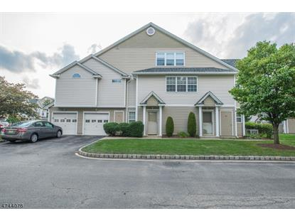 91 Mayer Dr  Clifton, NJ MLS# 3415764
