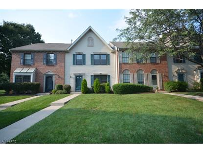 602 Brokaw Ct  Bridgewater, NJ MLS# 3416017