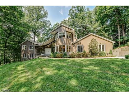 16 Fox Hollow Road , Morris Township, NJ