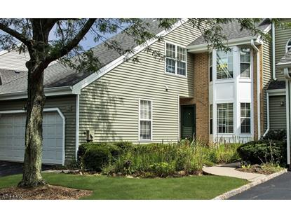 328 Araneo Dr  West Orange, NJ MLS# 3416333