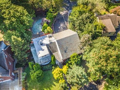 252 Windsor Way  Hillside, NJ MLS# 3416657