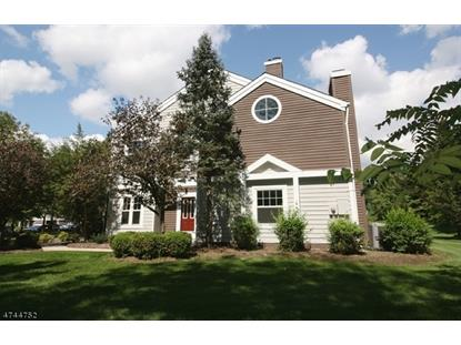 230 Longview Rd  Bridgewater, NJ MLS# 3416685