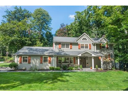 79 Evergreen Dr , North Caldwell, NJ