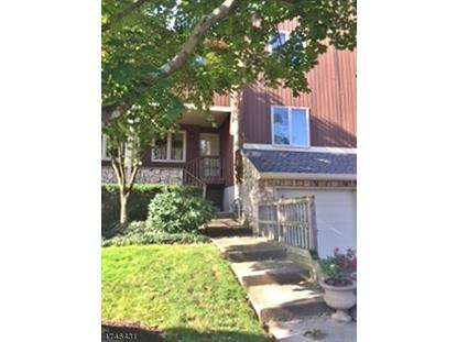 4 Bond St  Bridgewater, NJ MLS# 3417056