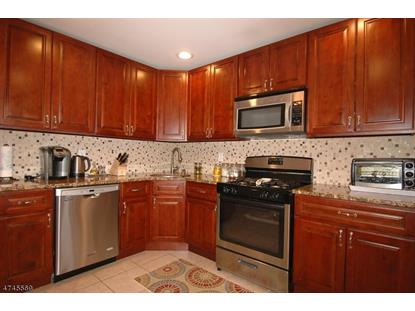 Address not provided West Orange, NJ MLS# 3417175
